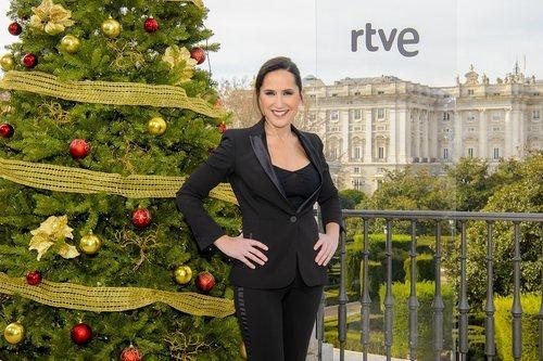 Virginia Díaz presentará 'El cabaret de hierro y cromo' en la 2
