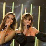 'Feliz 2019', el especial de Nochevieja de TVE en el que actúan Ana Guerra y Aitana