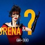Yurena, confirmada como concursante de 'GH Dúo'