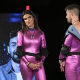 Alejandro Albalá confiesa sus sentimientos a Sofía Suescun en gala 2 de 'GH Dúo'