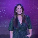 Anabel Pantoja, colaboradora de 'GH Dúo: El debate'
