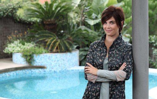 'La vida con Samanta', nuevo programa presentado por Samanta Villar