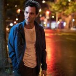 Penn Badgley interpreta a Joe en la serie de Netflix 'YOU'