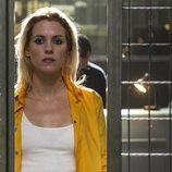 Vuelta de Macarena a la cárcel de 'Vis a vis' en la cuarta temporada