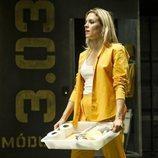 Macarena vuelve a Cruz del Norte en la cuarta temporada de 'Vis a vis'