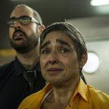 Sole llora en la cárcel de 'Vis a vis' en la cuarta temporada