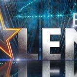 'Got Talent España' renueva su logo en la cuarta edición