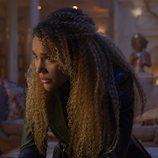Allison tiene el poder de la sugestión en 'The Umbrella Academy'