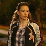 Serenay Sarikaya es Mira Beylice en 'Medcezir'
