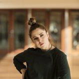 Lohi es concursante de 'Fama a bailar 2019'