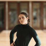 Esther, concursante de 'Fama a bailar 2019'