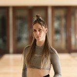 Caro, concursante de 'Fama a bailar 2019'