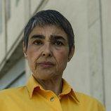 Sole (María Isabel Díaz) en el último capítulo de la serie 'Vis a vis'