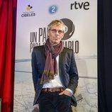Ariel Rot en el nuevo programa de La 2 'Un país para escucharlo'
