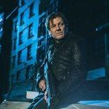 Sean Bean en 'Curfew (Toque de queda)'
