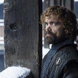 Tyrion Lannister en la octava temporada de 'Juego de tronos'