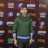 Jaime Altozano, colaborador de 'La mejor canción jamás cantada'