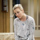 Penny en la temporada 12 de 'The Big Bang Theory'