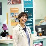 Rashida Jones lidera el reparto de la cuarta temporada de 'Angie Tribeca'