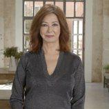 Ana Rosa Quintana, en 'Mujeres al poder'