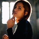 Michelle Calvó da vida a Paula Campillo en 'Secretos de Estado'