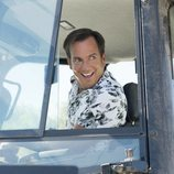 Will Arnett en la quinta temporada de 'Arrested Development'