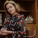 Jessica Walter en la quinta temporada de 'Arrested Development'