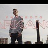 Arkano presenta 'Proyecto Arkano'