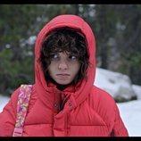 Daniela Rubio es Ana en 'La Caza. Monteperdido'