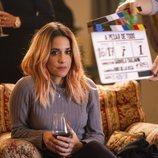Macarena García como Lucía en 'A pesar de todo'
