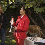 Mónica y Susana se hacen con el traspaso de una ETT