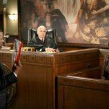 Brennan (Emily Deschanel) declara en 'Bones'