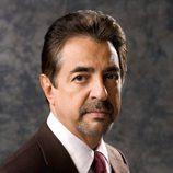 Joe Mantegna, de 'Mentes criminales'