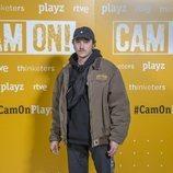 Pau Clavero es concursante de 'Cam On'