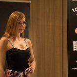 Cristina Castaño da vida a Macarena en 'Toy Boy'