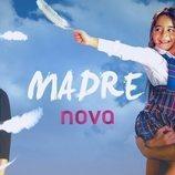 La telenovela 'Madre' aterriza en Nova, con Cansu Dere y Vahide Percin