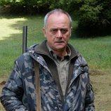 Alfonso Torregrosa es el Padre Bertrand en 'La caza. Monteperdido'