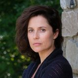 Bea Segura intepreta a Raquel Mur, madre de Ana en 'La Caza. Monteperdido'