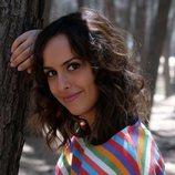 Laura Moray es Ximena Souto en 'La caza. Monteperdido'