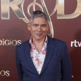Boris Izaguirre, presentador de 'Prodigios'