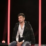 Alejandro Albalá se convierte en finalista de 'GH Dúo' en la Gala 13
