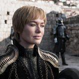 Lena Headey como Cersei Lannister, en la octava temporada de 'Juego de Tronos'