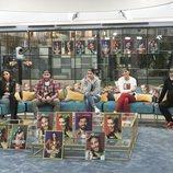 Los finalistas de 'GH Dúo' hacen su alegato para ganar el concurso