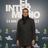 Toni Cantó, en el programa 2.000 de 'El Intermedio'