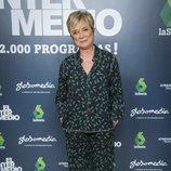 Inés Ballester, en el programa 2.000 de 'El Intermedio'
