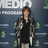 Dolores Delgado, en el programa 2.000 de 'El Intermedio'