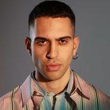 Mahmood, representante de Italia en Eurovisión 2019