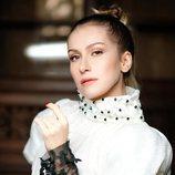 Ester Peony, representante de Rumanía en Eurovisión 2019