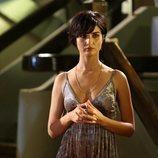 Tuba Büyüküstün, protagonista de 'Sühan: Venganza y amor'