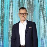Jordi González, presentador de 'Supervivientes: Conexión Honduras' 2019